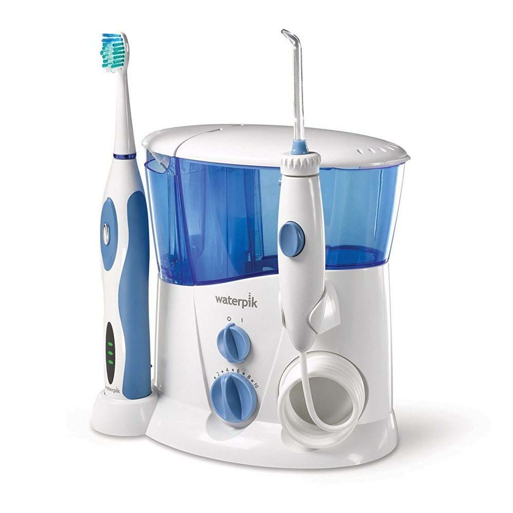 Waterpik_Complete_Care_WP_900-8