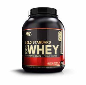Optimum-Nutrition-Gold-Standard-100-Whey-Protein-Powder