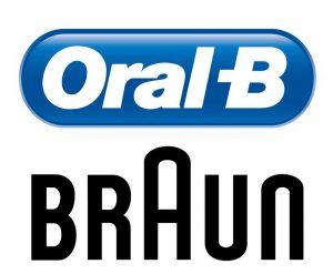 Oral-B-BRAUN
