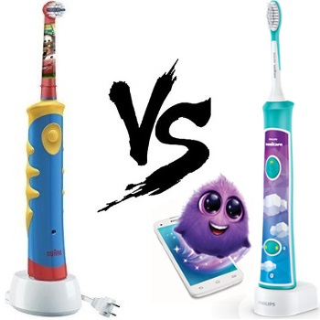 Oral-B-Kids-vs-Sonicare-for-Kids-Electric-Toothbrush
