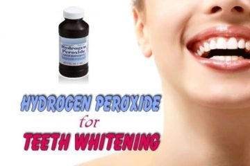 Whiten-Teeth-with-Hydrogen-Peroxide