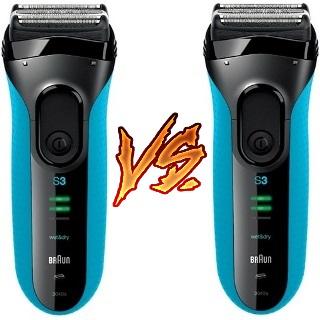 Braun-3010s-vs-3040s