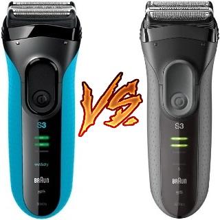 Braun-3040s-vs-3050cc