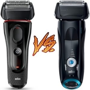 Braun-Series-5-5030s-vs-Series-7-740s