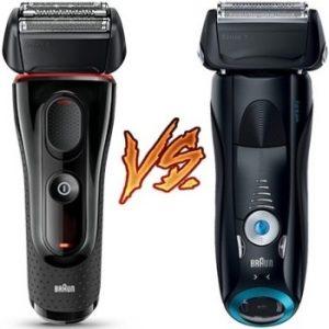 Braun-Series-5-5030s-vs-Series-7-740s