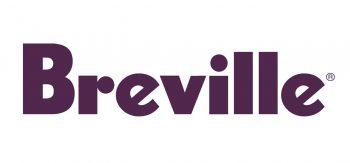 Breville-Brand-Best Food Processor