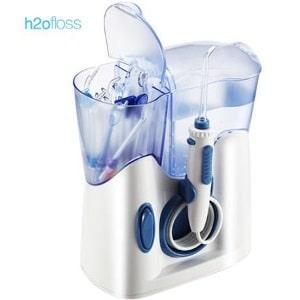 H2ofloss-Water-Dental-Flosser