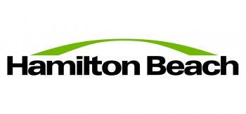 Hamilton-Beach-Brand-Best Food Processor