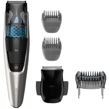 Philips-Norelco-Beard-Trimmer-BT721549