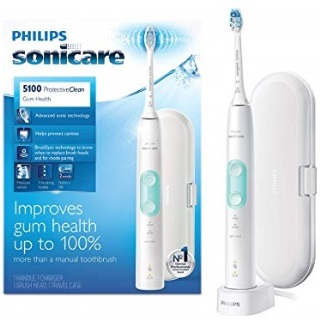 Philips-Sonicare-ProtectiveClean-4100