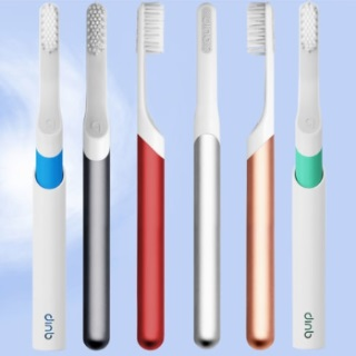 Quip-electric-toothbrush