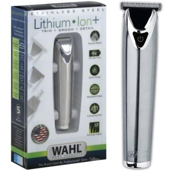 Wahl-Clipper-Trimmers-for-Men-9818