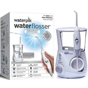 Waterpik-ADA-Accepted-WP-660-