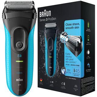 Braun-Series-3-ProSkin-3040