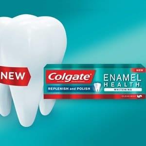 Colgate-Enamel-Health-Sensitivity-Relief-Toothpaste