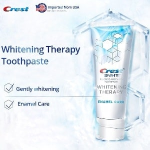 Crest-3D-White-Toothpaste-Enamel-Care