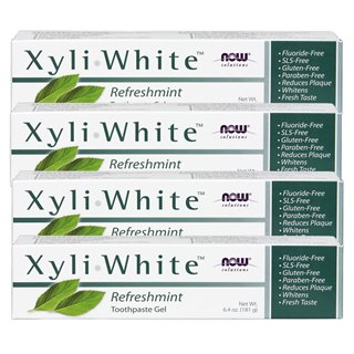 Now-Xyliwhite-Refreshmint-Flavor