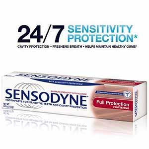 Sensodyne-247-Sensitivity-Protection-Full-Protection-Toothpaste