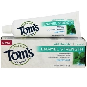 Tom's-of-Maine-Enamel-Strength-Natural-Toothpaste