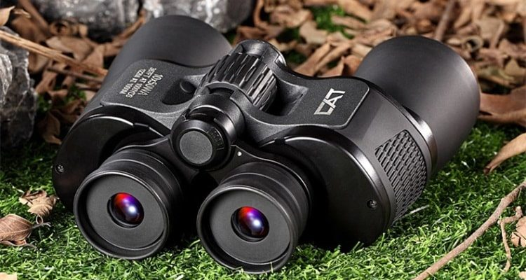 Best Binoculars Under 50 And 100 Dollars