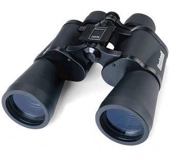 Bushnell Falcon 10×50 Wide Angle Binocular
