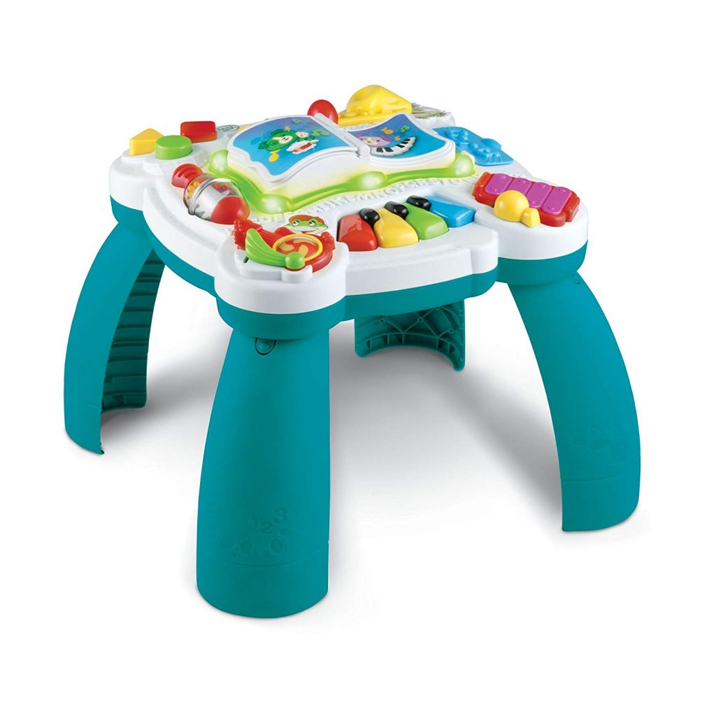 LeapFrog-Learn-and-Groove-Musical-Table