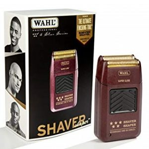 Wahl Professional 5-Star #8061-100