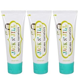 Jack-N-Jill-Natural-Organic-Toothpaste