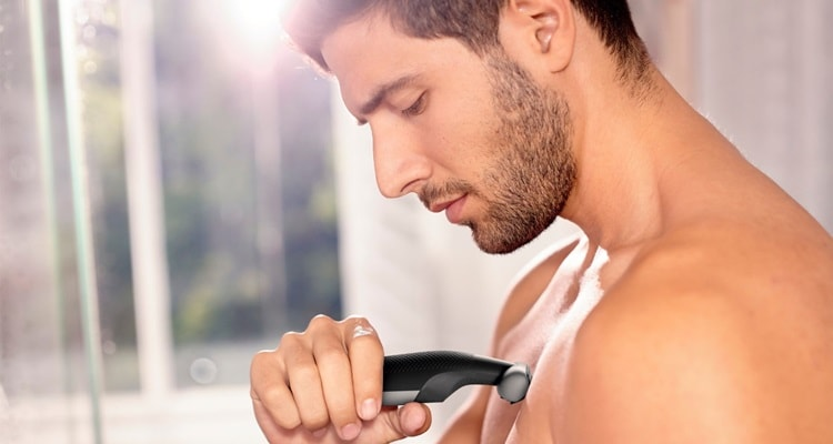 Best-Manscaping-Trimmer