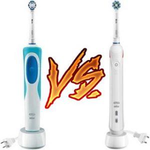 Oral-B-500-vs-1500