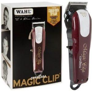 Wahl-Professional-Magic-Clip-300x300