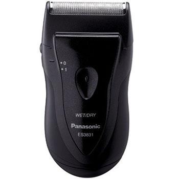 Panasonic-Electric-Travel-Shaver-ES3831K