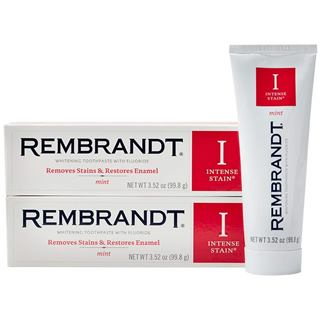 Rembrandt-Intense-Stain-Whitening-Toothpaste