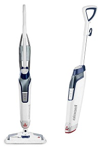 Bissell-1806C-Powerfresh-Deluxe-Steam-Mop