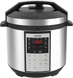 Cosori Premium 8-in-1