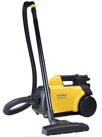 Eureka-Mighty-Mite-Corded-Canister-Vacuum-Cleaner